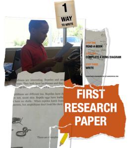 research ansaar
