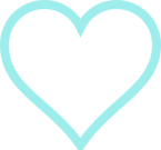 11019-pale-blue-heart-clip-art