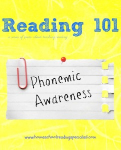 Reading 101 PA pic